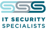 SSS - IT Security Specialists